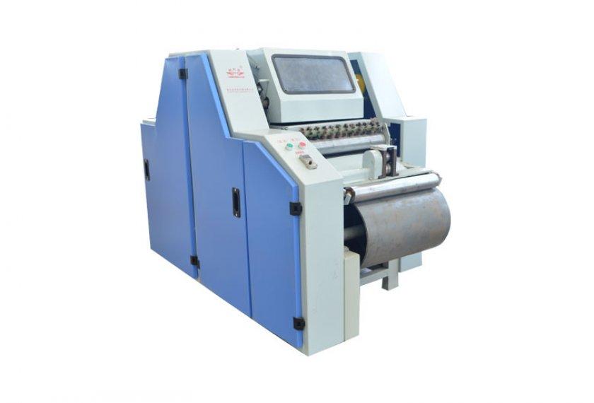 FDY360型系列打样机